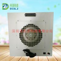 东莞FFU高效空气过滤器推荐,ffu净化单元