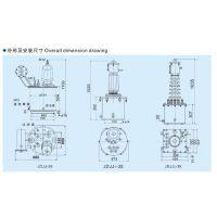 JDJJ2-35电压互感器西安凯跃电子
