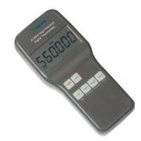 中西(LQS)手持式高精度测温仪(国产) 型号:YT3Z-AI5600库号:M161981