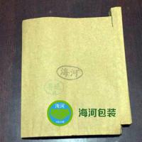 2018年优质厂家 石家庄海河包装 批发果袋 双层套袋,梨袋 防虫 梨色好 多年生产 厂家直销