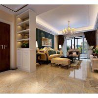天津怡美空间绿色家装-为业主打造满意的天津装修公司