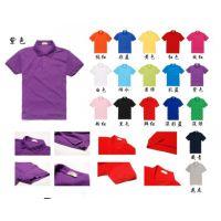 长沙广告T恤设计生产工厂长沙订制广告衫