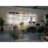 供应Croma686苏州思瑞三坐标测量机