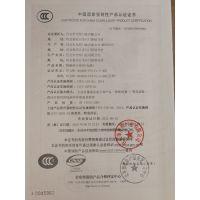 宁夏防火卷帘门GFJ300300 优质供应商