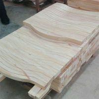 木工数控带锯床 迈腾木工曲线锯床厂家