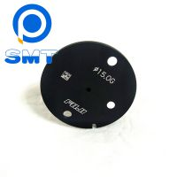 smt贴片机吸嘴富士贴片机吸嘴NXT H01 H02 吸嘴 AA07511 R36-150G-260
