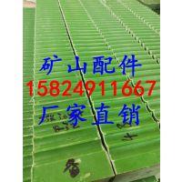JK-2.5*1.5耐磨提升机塑料衬板 绞车塑衬 洛阳实力厂家生产销售