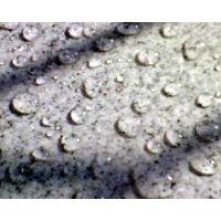 食品级防水剂水池消防水池防水抗渗液体