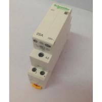 供应新款施耐德ICT接触器 16A 25A 40A 63A 100A