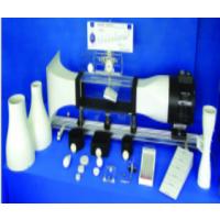 空气动力仪 价格 (风洞) DL1/KQD-03 厂家型号