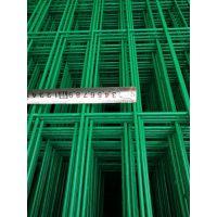 盘龙城市政花坛护栏网厂家直销 矮式花坛围栏网批量生产 价格低廉服务好!