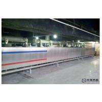 湖南中晟热能科技公司微波高温烘干炉