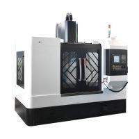 立式加工中心厂家直销vmc7124加工中心机床高速高精