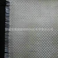 无碱玻璃纤维布 高强玻璃纤维布玻璃纤维方格布布