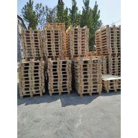 济南虞山长期加工定制专业标准木箱、木托盘