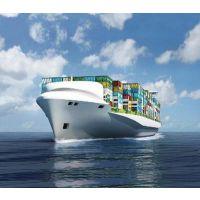 澳洲进口关税高不高,从国内海运家具到澳洲墨尔本需要交多少进口税呢