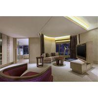 单身公寓家具生产厂家 青年公寓家具生产定制厂家 深圳华尚时代家具