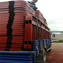 供应钢制托盘