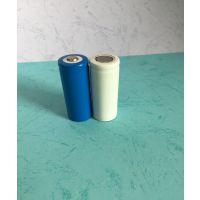 DISON迪生IFR18650型1400mah电动车锂电池48伏锂电池电动车企业专用迪生品牌