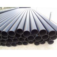 PE管材低价直销,国标原料生产可回收利用