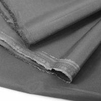 铠纶300D*600D防水阻燃涂层牛津布帐篷布