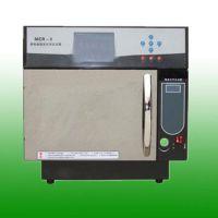 肇东MCR-3微波化学反应器微波化学反应器MCR-3信誉保证