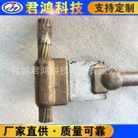 放热焊接模具 放热焊接焊粉 热熔焊剂 厂家直销