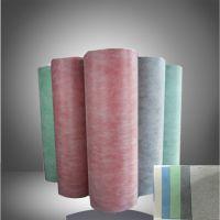 防水卷材供应 山东旭泰 丙纶防水卷材直销 产品形状层状 卷板