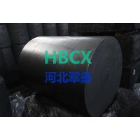等静压石墨生产厂家|河北翠鑫|高质量低价格 固定碳:99.95%