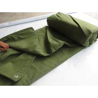 五环精诚直销超强防雨帆布篷布防水防晒货车篷布