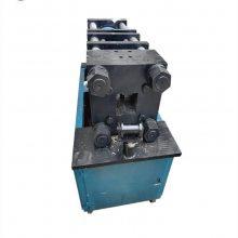 供应陕西中拓3NBB矿用泥浆泵往复泵电动