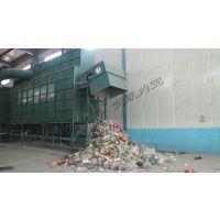 垃圾处理设备价格咨询 就找上海季明环