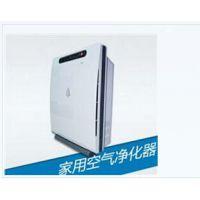 深圳市奥斯恩N800家用空气净化器办公场所专用空气净化器厂家热卖