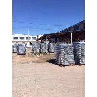天津厂家供应组合式镀锌钢板水箱 科能定制装配式镀锌水箱