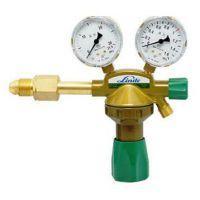供应德国林德氢气气瓶减压器40226