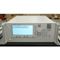 Agilent安捷伦 4287A LCR测试仪/数字电桥 1MHz至3GHz