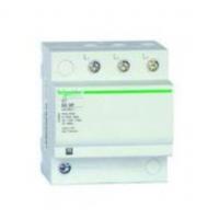 全新原装正品施耐德电涌保护器EA9L409F230 低价促销
