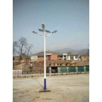 曲沃县楷举牌LED高杆灯美丽乡村太阳能路灯新款庭院灯生产销售厂家