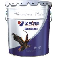 PU净味家具漆批发水性家具漆厂家直销代理木器家具漆价格