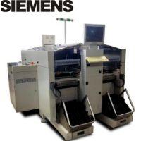 出租Siemens HS60销售现货D1实业