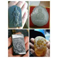 现货供应4040小型木工雕刻机 玉石雕刻机橄榄核玛瑙翡翠各种小工艺品雕刻 平面立体两用