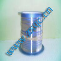 中西铂丝/铂金丝 型号:AD13-0.25*5000mm库号:M185211