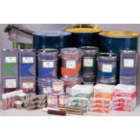 协同按键开关用MULTEMP D NO.2油脂、价格