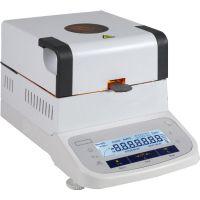塑料水分测试仪