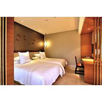 酒店固装家具装修时为何要关注木材的质量问题