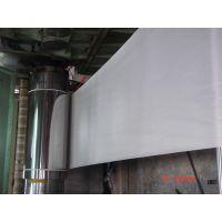 供应精密软磁合金1J86 坡莫合金 铁镍合金