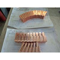 北京同兴伟业可提供数控车铣加工、铜件加工、圆管加工、焊接加工