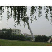 http://himg.china.cn/1/4_896_237342_800_620.jpg