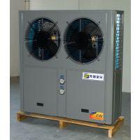 天维宝乐空气能热泵热水器日常使用与维护常识有哪些