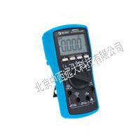 中西(LQS)汽车维修用万用表 型号:MM77-MD 9035库号:M406715